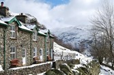 Glenridding Cottages