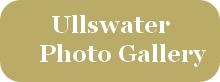 Ullswater and Helvellyn Photo Gallery